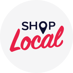 Shop Local at Satellite City